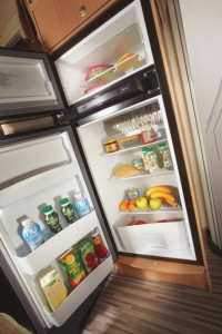 411_A_49DP_150LFridge
